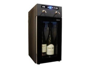 Vinotemp VT-WINEDISP2 Wine Dispenser Review