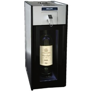 Skybar ONE Wine Dispenser Review