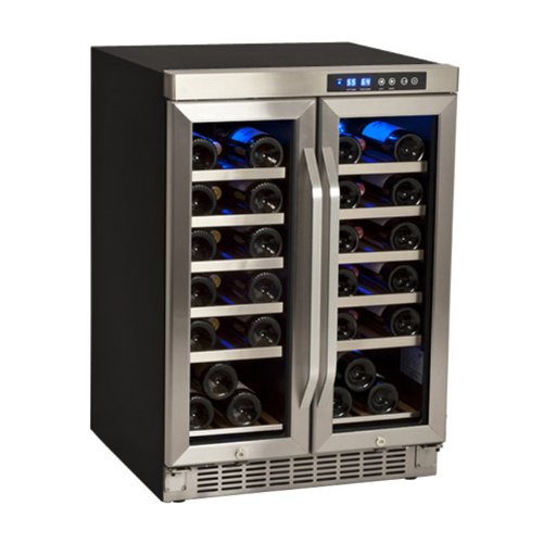 ... Review - Wine Cooler Review Spot | Wine Cooler Review Spot
