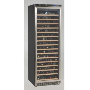 Buy the Avanti WCR682SS2 166 Bottle Wine Cooler!